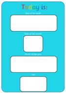Date-Template.pdf
