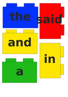 High-Frequency-Words-on-Lego-Bricks.docx