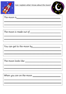 Can-I-explain-what-I-know-about-the-moon-Sentence-Starters.pdf