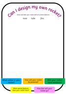 Design-your-own-rocket.pdf