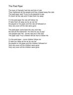 The-Pied-Piper---Lyrics.pdf
