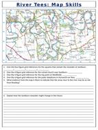 Map-Skills-Sheet.pptx