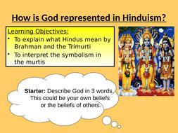 Lesson-3---4--Concept-of-God.pptx