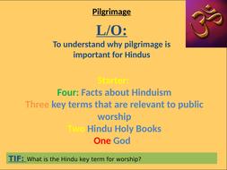 Lesson-11---12--Pilgrimage.pptx