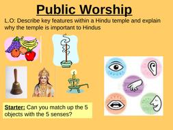 Lesson-7---8---Public-worship.ppt