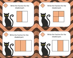 Fraction-Task-Card-Set-Halloween.pdf