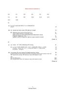 ms-of-worksheet-1-making-measurements.pdf