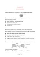 worksheet-1-making-measurements.pdf