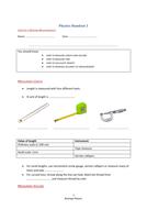 Handout-1-making-measurements.pdf