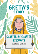 Greta's-Story-Chapter-by-Chapter-Resources.pdf