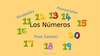 Numbers-in-Spanish-11--20-Nu-meros-PP.pptx