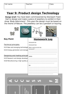 YR9-Design-Technology-Booklet.docx