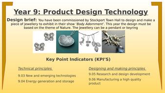 YR9-Design-Technology-Theory-PPT.pptx