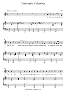 Christopher-Columbus---Full-Score.pdf