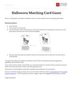 Ancient-History-Halloween-Game.pdf