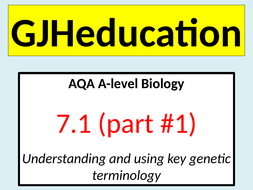 AQA-A-level-genetic-terminology.pptx