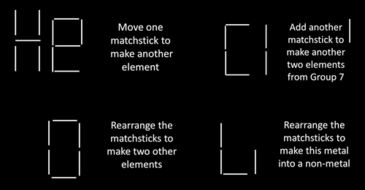 Matchsticks-puzzle-Image.jpg