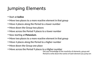 Jumping-Elements.pptx