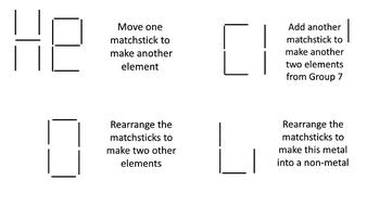 Matchstick-Puzzle-Printable.pptx