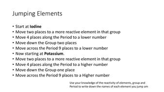 Jumping-Elements.pdf