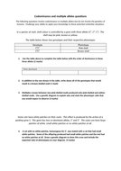 APPLICATION---Codominance-and-multiple-alleles-questions.docx