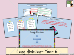 long-division-2.PNG
