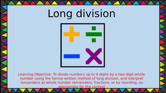 Long-division.pptx