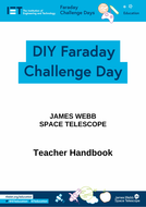 Teacher-Handbook_DIY_2018-19.docx