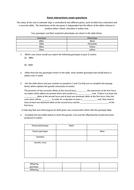 Gene-interactions-exam-questions.docx