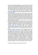 The-Snowman-by-Raymond-Briggs-.pdf