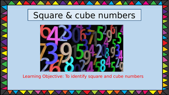 Square---cube-numbers.pptx