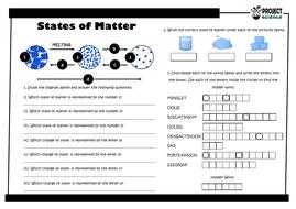 States-of-Matter-Activity-Sheet.pdf