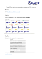 SMARTT-Free-Resources-.pdf