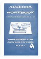 ALGEBRA-WORKBOOK-1.pdf