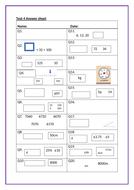 Test-4-grids.docx
