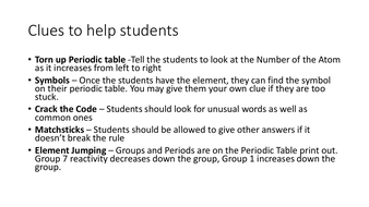 Clues-that-can-be-given-to-students.pdf