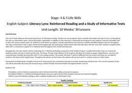 Literacy-Lynx-2-Reinforced-Reading---Informative-texts.docx