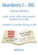 preview-images-AQA-Numbers-1---20-workbook-19.pdf