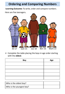 preview-images-AQA-Numbers-1---20-workbook-20.pdf