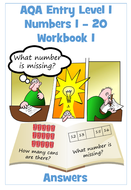 preview-images-AQA-Numbers-1---20-workbook-26.pdf