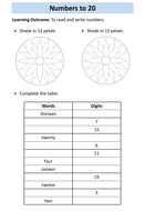 preview-images-AQA-Numbers-1---20-workbook-12.pdf
