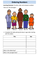 preview-images-AQA-Numbers-1---20-workbook-5.pdf