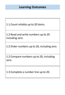 preview-images-AQA-Numbers-1---20-workbook-2.pdf