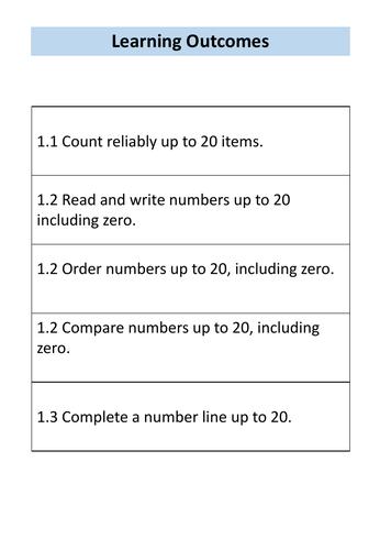 pdf, 426.04 KB