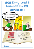 preview-images-AQA-Numbers-1---20-workbook-1.pdf