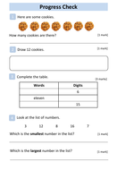 preview-images-AQA-Numbers-1---20-workbook-23.pdf