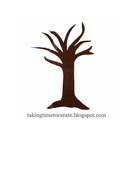 Working-Together-Tree.docx