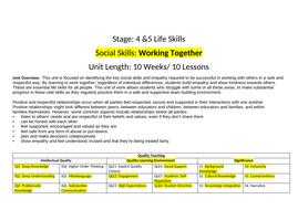 Working-Together-Social-Skills-Program.docx