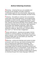 Active-listening-involves.docx