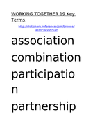 WORKING-TOGETHERKey-Terms.docx